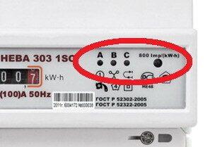 Щиток электрический для частного дома 380в 15квт купить